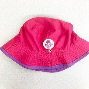 Adorable Floppy Tops kids hat 🧢!